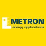 METRON 2